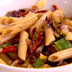 EK0410_Penne-Pasta-with-Chicken_lg
